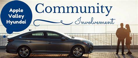 Valley Hyundai by Martinsburg Chevrolet Chrysler Dodge Honda Hyundai