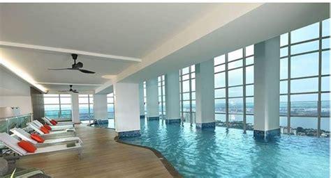 Book a relaxing spa treatment at health land massage in johor bahru! Tri Tower - Master Room - Johor Bahru - Room Rental ...