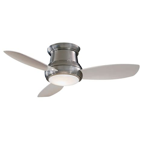 ceiling fans with no blades 3 blade ceiling fan no light 10 tips for choosing