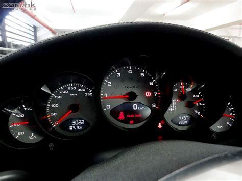 Car1hk Httpwwwcar1hknews201807porsche 911 Turbo