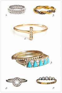 alternative wedding rings sponsored post wedding With wedding ring alternative