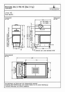 Spartherm Arte U 70h 4s : panoramakamin v spartherm brennzelle hotline 7 21 uhr 0177 530 9030 ~ Markanthonyermac.com Haus und Dekorationen