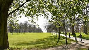 Parks In London : kensington gardens ~ Yasmunasinghe.com Haus und Dekorationen