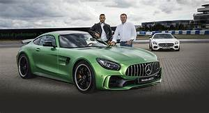 Mercedes Gtr : mercedes amg gt r revealed ahead of australian debut photos caradvice ~ Gottalentnigeria.com Avis de Voitures