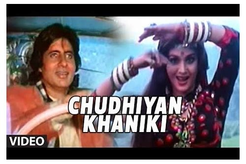 baixar filme ganga jamuna saraswati movie