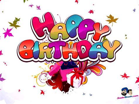 amazing birthday wishes card nicewishes