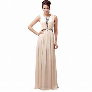 grace karin women long evening dress a line summer formal With formal dresses for summer wedding