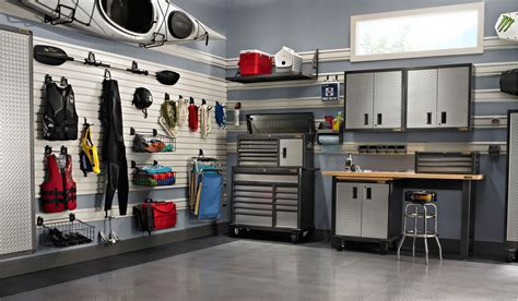 photos and inspiration house plans with car garage inspiration garage gladiator garage