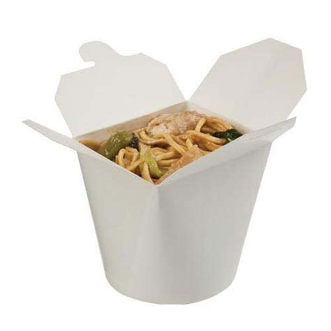 contact paper for kitchen ft2 small food tub white noodle box