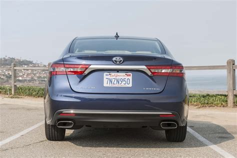 2020 Toyota Avalon by 2020 Toyota Avalon Redesigns Trims Specs Price Best
