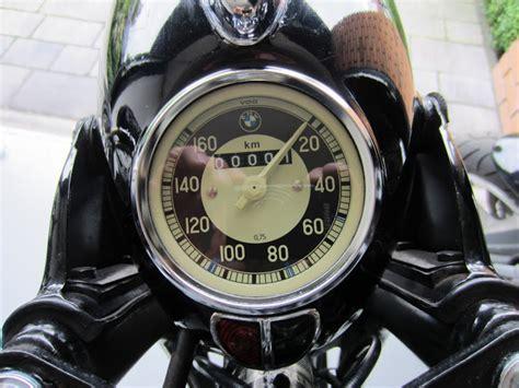 dd motorcycles bmw r50 r50 2 r60 r60 2 r69 r69s speedometer tachometer