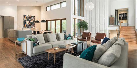 freshomecom interior design ideas home decorating   pictures home design