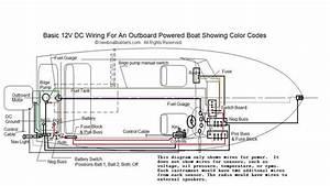 B35t35 Wiring Diagram 5 Pin Flat Trailer Wiring Diagram