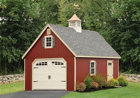 custom shed plans joy studio design gallery