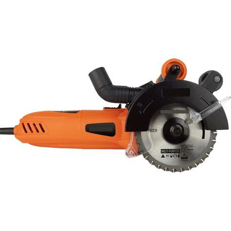 scie a bois electrique scie 233 lectrique lame 950 w 125mm scie circulaire scie 233 lectrique outillage motoris 233