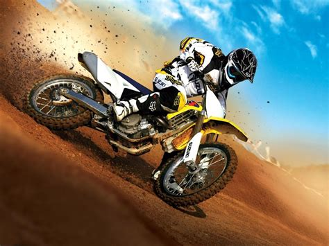 super dirt bike wallpapers super dirt bike stock