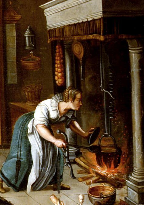 servante cuisine cuisine