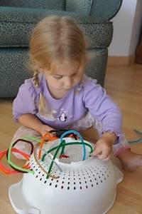 Indoor Aktivitäten Kinder : 32 preiswerte aktivit ten die deine kinder den ganzen sommer besch ftigen werden indoor ~ Eleganceandgraceweddings.com Haus und Dekorationen