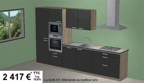 meuble cuisine soldes meuble cuisine solde poignee de porte de meuble de