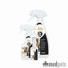 Excellent Urine Control  Hond Kat  Bestellen