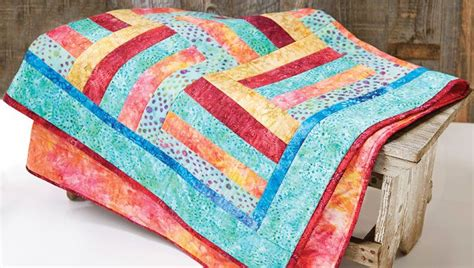 quilting  boho quilt learn     boho quilt