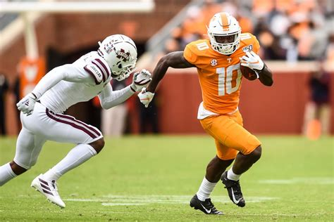 alabama football tennessee preview   volunteers   ball roll bama roll