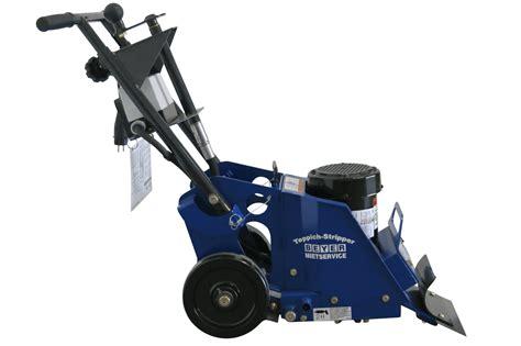 teppichboden klebereste entfernen teppich entfernen maschine teppichboden entfernen tipps tricks wiesecker werkzeugvermietung
