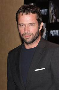 367 best James Purefoy & Dominic West images on Pinterest ...