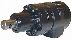 Torque Generator