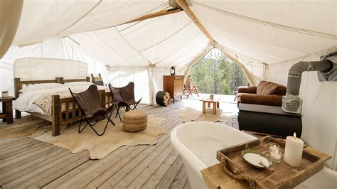 tent and table new york the best luxury csites tasting table