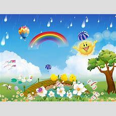 Hd Wallpapers For Kids Pixelstalknet