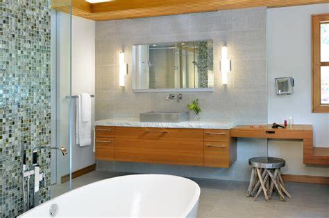 Modern Bathroom Design Ideas 2015 by 2015 Nkba S Best Bathroom Bathroom Ideas