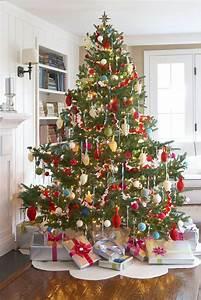 32, Interesting, Christmas, Tree, Decoration, Ideas