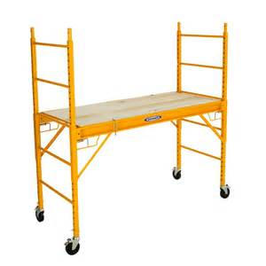 kitchen collection store hours werner 6 ft steel rolling scaffold lowe 39 s canada
