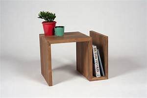 Living Room Ideas: Best Contemporary Side Tables for ...