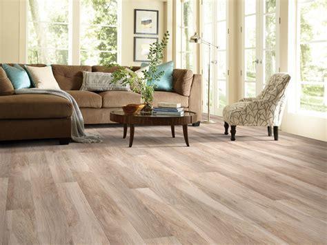 Floor Design: Lowes Pergo Max   How To Install Pergo Xp