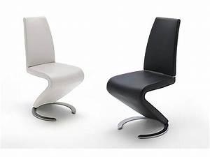 Chaise design Bricolage Maison et décoration