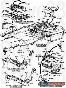A Good Engine Diagram  Swengines In 2019
