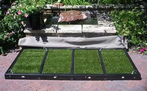 patio solutions for dogs patio potty modern patio outdoor