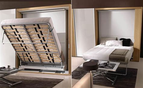 modern murphy bed jolly nhfirefighters org modern murphy bed ideas and other