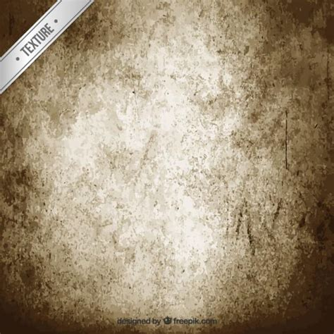 dirt textures backgrounds utemplates