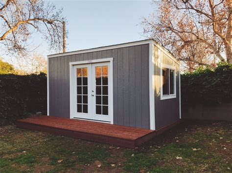 tuff shed locations california storage sheds bay area tuff shed san francisco storage