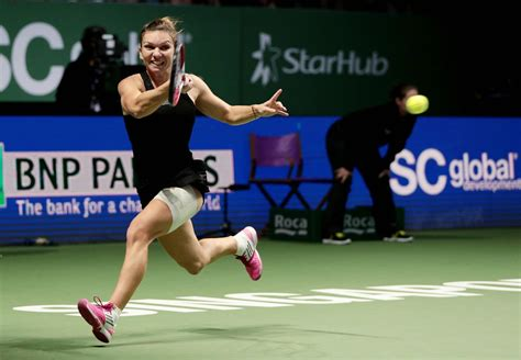 Simona Halep - Serena Williams Live. Video, ultimele știri. Australian Open