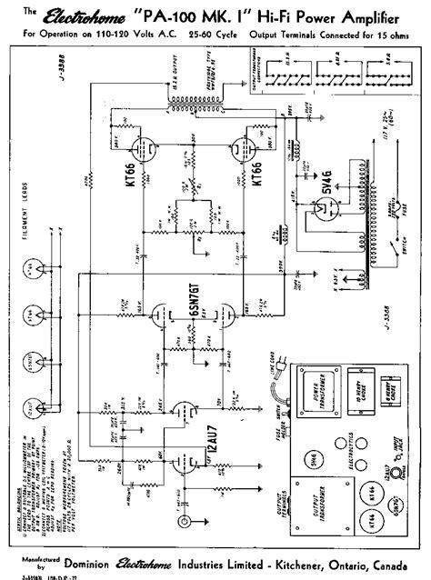 index  schematicsby tubeskt