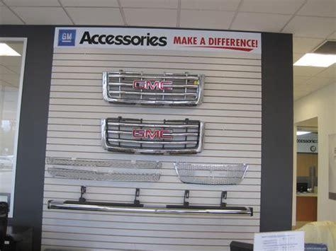 baytown gmc buick baytown tx  car dealership