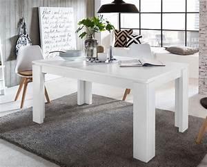 Esstisch Stühle Günstig Kaufen : esstisch wei melamin g nstig online kaufen ~ Bigdaddyawards.com Haus und Dekorationen