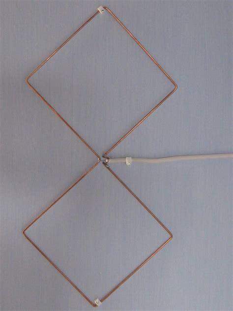 white gt bricolage gt antenne tv
