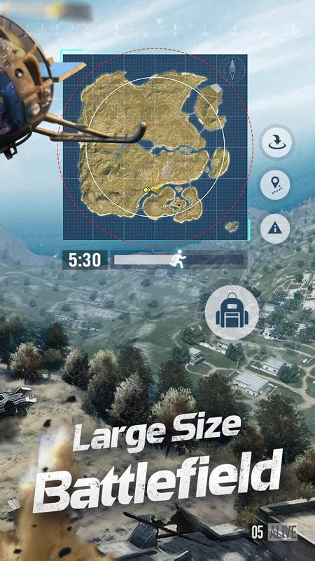 hopeless land for android apk