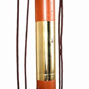 Sonnenschirme Rechteckig 2x3m : sonnenschirm lissabon gartenschirm marktschirm 2x3m polyester holz 6kg creme ~ Frokenaadalensverden.com Haus und Dekorationen