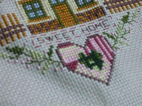 maison de la broderie maison de la broderie 28 images la maison du p 234 cheur la maison du canevas et de la